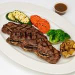EL TORO Steakhouse and Churrascaria Ribs